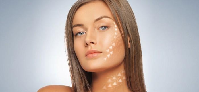 Ultra-Skin